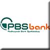 PBS Bank - Podkarpacki Bank Spółdzielczy