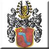UMiG Lesko