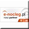 e-noclegi.pl