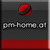 pm-home