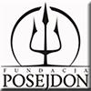 Fundacja Posejdon