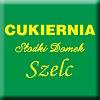 Cukiernia Szelc